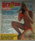 Praline - Heft 39 / 1977 *RAR*