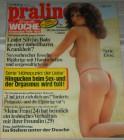 Praline - Heft 40 / 1977 *RAR*