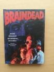 Braindead Mediabook