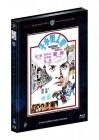 DER KUNG FU-FIGHTER VON CHINATOWN - Mediabook D *BD+DVD *OVP