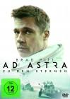 AD Astra - Zu den Sternen ( Brad Pitt ) ( Neu 2020 )