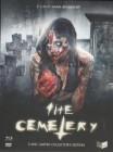 The Cemetery (Blu-ray-Digipak Cover C) NEU ab 1€