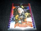 Über dem Jenseits ``From Beyond`` Astro Blaurücken DVD
