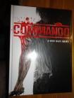 Commando - A one Man Army, Mediabook, deutsch, neu, Blu-Ray