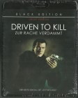 DRIVEN TO KILL - OVP