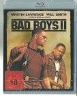 BAD BOYS II - OVP