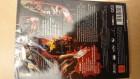 High Tension / Uncut / NSM / Neu OVP / DVD / Deutsch