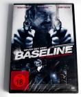 Baseline # FSK18 # Action Drama Krimi # Dexter Fletcher