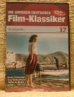 Scampolo Romy Schneider FarbKlassiker DVD