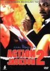 Action Jackson 2 , DVD , verschweißte Neuware