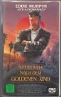 Auf der Suche nach dem goldenen Kind ( Eddie Murphy ) CIC 87