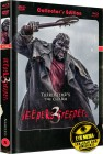Jeepers Creepers 3 * Retro Mediabook Limited 444 Stk