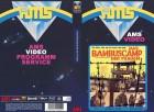 Das Bambuscamp der Frauen - gr. lim. BR Hartbox - AMS - OVP