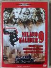 Milano Kaliber 9 - Fernando di Leo - Koch DVD