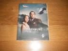 Mein RTL Slim Digipak DIE HINDENBURG Seltene Doppel-DVD