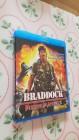 Braddock - Missing in Action 3 - Blu-Ray wie neu
