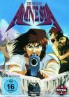 DVD The Wind of Amnesia /Wind des Vergessens Neu Manga Anime
