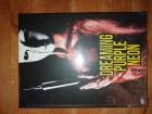 Deep Purple Neon Mediabook Ovp