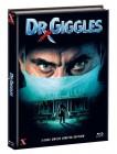 Dr. Giggles - Mediabook A (Blu Ray+DVD) NEU/OVP