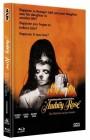 Audrey Rose - Mediabook B (Blu Ray+DVD) NSM - NEU/OVP