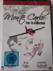 Monte Carlo - Weltkrieg 1939 - komplette Serie, Joan Collins