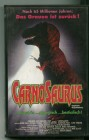 empire / carno saurus