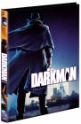 Darkman Trilogie - 4 Disc Limited UNCUT Mediabook B OVP