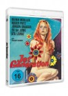 Jet Generation - Blu-ray Amaray OVP
