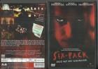 Six-Pack - Jagd auf den Schl (0011136 Thriller Konvo91