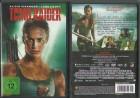Tomb Raider Remake (0011136 Action Konvo91