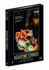 DEADTIME STORIES - Mediabook Cover B (BD+DVD) Lim. 333 *OVP*