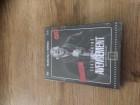 Mediabook, Avengement, Retro Cover, Neu, OVP