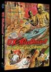 UX BLUTHUND TAUCHFAHRT DES SCHRECKENS - Blu-ray Mediabook C