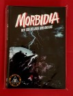 MORBIDIA - UNCUT - CAT III - kl. Hartbox - lim. 1186/2000