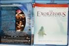 Blu-ray - Der Exorzismus von Emily Rose (Special Edition)