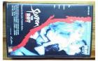 VHS SPUREN VON ROT - JAMES BELUSHI - LORRAINE BRACCO