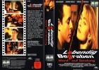 Joanna Pacula : Lebendig begraben +Erotisches VHS-Highlight+