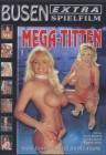 Pleasure - Mega Titten - NEU