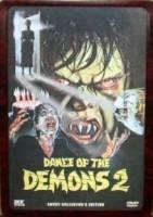 * XT-Video DAnce of the Demons 2 UltraSteel *