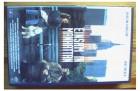 VHS EINSAM IN MANHATTAN - SHALOM HARLOW - JAKE WEBER