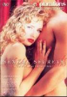 Sexual Secrets  - Leisure Time