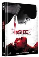 *Inside - Was Sie will ist in Dir Mediabook Cover A*