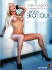 Devon Erotique  - Digital Playground