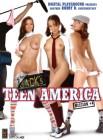 Jacks Teen America 4 - Digital Playground
