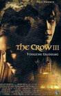 THE CROW 3 - Das Finale +++Hart und düster+++ UFA-Horrorhit