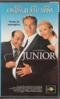 Junior ( CIC ) Arnold Schwarzenegger/Danny Devito