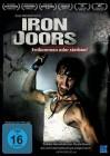 Iron Doors - Entkommen oder sterben