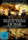 Reflections of War (NEU) ab 1€