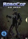 RoboCop - Die Serie (Metallbox)