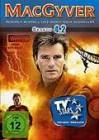 MacGyver - Season 4.2